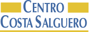 C. Costa Salguero – Sistema de registro